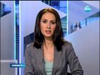Новините на Нова (02.07.2014 - следобедна)
