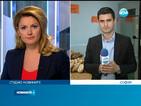 Новините на Нова (02.07.2014 - централна)