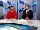 Новините на Нова (03.07.2014 - централна)