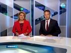 Новините на Нова (03.07.2014 - късна)