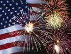 В САЩ отбелязват Деня на независимостта – 4 юли