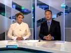 Новините на Нова (04.07.2014 - централна)