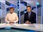 Новините на Нова (04.07.2014 - късна)