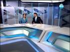 Новините на Нова (05.07.2014 - обедна)