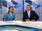 Новините на Нова (05.07.2014 - централна)