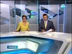 Новините на Нова (06.07.2014 - централна)