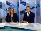 Новините на Нова (07.07.2014 - централна)
