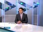 Новините на Нова (08.07.2014 - обедна)