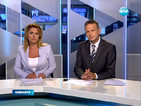Новините на Нова (08.07.2014 - централна)