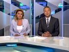 Новините на Нова (08.07.2014 - късна)