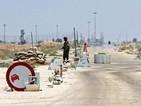 Откриха 53 екзекутирани тела южно от Багдад