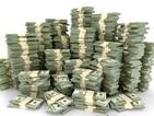 Русия отписва 90% от кубинския дълг