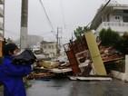 Жертви и разрушения в щата Ню Йорк след смъртоносна буря