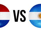 Холандия vs. Аржентина на финал след 36 години - кой ще победи?