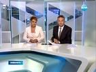 Новините на Нова (09.07.2014 - централна)
