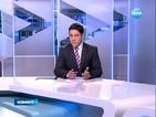 Новините на Нова (10.07.2014 - обедна)