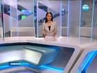 Новините на Нова (10.07.2014 - следобедна)