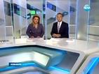 Новините на Нова (10.07.2014 - централна)