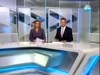 Новините на Нова (10.07.2014 - късна)