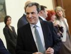 """Световните агенции за оставката на кабинета """"Орешарски"""""""