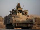 Хамас отхвърля искането за спиране на огъня в Ивицата Газа