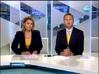 Новините на Нова (23.07.2014 - късна)