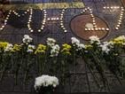 САЩ: Повредите по сваления Боинг 777 не са от ракета въздух-въздух