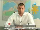 Бареков с тежки обвинения към Бойко Борисов