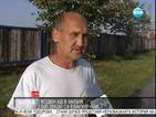 Жители на Мизия обвиняват за потопа дигите на р. Скът