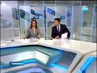 Новините на Нова (07.08.2014 - централна)