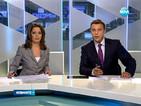 Новините на Нова (07.08.2014 - лятна късна)