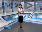 Новините на Нова (07.08.2014 - късна)