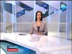 Новините на Нова (08.08.2014 г.) - извънредна емисия