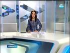 Новините на Нова (08.08.2014 - следобедна)