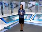 Новините на Нова (08.08.2014 - късна)