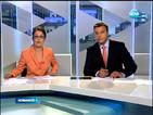Новините на Нова (09.08.2014 - обедна)