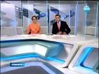 Новините на Нова (09.08.2014 - централна)
