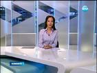 Новините на Нова (11.08.2014 - обедна)