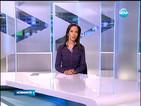 Новините на Нова (13.08.2014 - обедна)