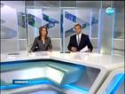 Новините на Нова (13.08.2014 - централна)