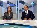Новините на Нова (13.08.2014 - лятна късна)