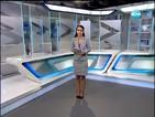Новините на Нова (13.08.2014 - късна)