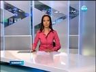 Новините на Нова (14.08.2014 - обедна)