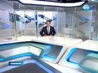 Новините на Нова (14.08.2014 - следобедна)