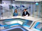 Новините на Нова (14.08.2014 - централна)