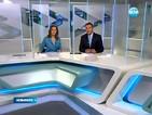 Новините на Нова (14.08.2014 - лятна късна)