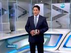 Новините на Нова (14.08.2014 - късна)