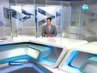 Новините на Нова (15.08.2014 - следобедна)
