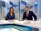 Новините на Нова (15.08.2014 - централна)