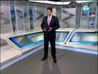 Новините на Нова (19.08.2014 - късна)
